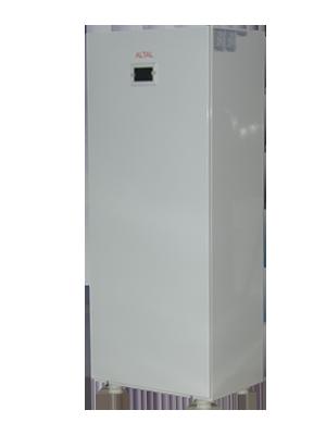 ALTAL Heat Pump